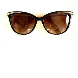 Ralph by Ralph Lauren Sunglasses